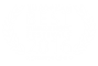 Logo Best summer music festival 2016